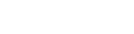 Logo LJ TECH MACHINES, s.r.o.